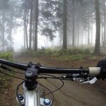 cycling-828646_640 (1)