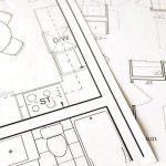 floor-plan-1474454_640 (1)