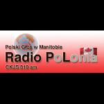 radio-polonia_sq_150